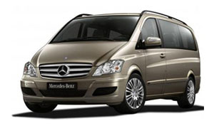 Mercedes_Benz_one