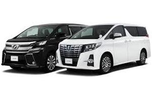 Toyota_post
